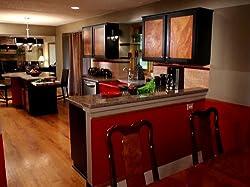 /title/tt1676700/mediaviewer/rm4046766592/tr?ref_u003dtt_pv_md_3. I Hate My  Kitchen ...
