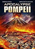 Apocalypse Pompeii(2016)