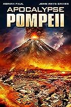 Image of Apocalypse Pompeii