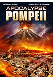 Watch Movie Apocalypse Pompeii (2014)