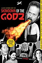 Primary image for Showdown of the Godz