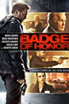 Badge of Honor DVD Review