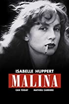 Image of Malina