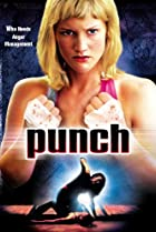 Image of Punch