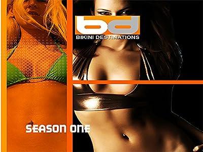 Are best bikini movies online