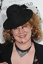Image of Emily Lloyd