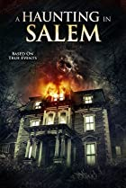 Image of A Haunting in Salem