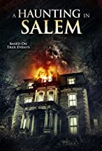 Primary image for A Haunting in Salem