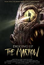 Primary image for Digging Up the Marrow