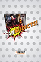 Image of FanAddicts!