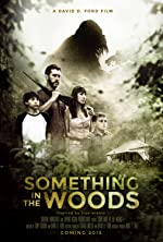 Something in the Woods(1970)