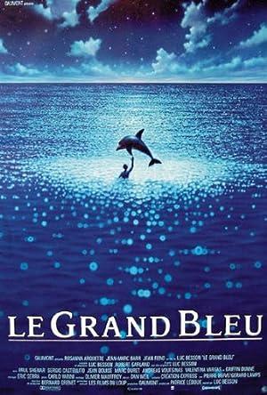 ver El gran azul