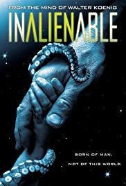 InAlienable(2007) Poster - Movie Forum, Cast, Reviews