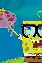 Image of SpongeBob SquarePants: Jellyfish Hunter/The Fry Cook Games