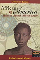 Image of Africans in America: America's Journey Through Slavery