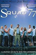 Image of Squad 77