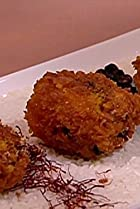 Image of Iron Chef America: The Series: Batali vs. Lo: Mushrooms
