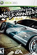 Image of Need for Speed: Most Wanted