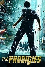The Prodigies(2011) Poster - Movie Forum, Cast, Reviews