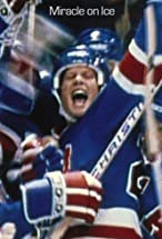 Primary image for Miracle on Ice
