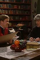Image of Father Ted: Good Luck, Father Ted