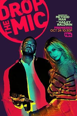 Drop the Mic Season 2 Episode 19