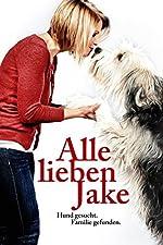 Puppy Love(2012)
