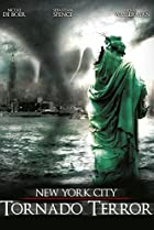 Image of NYC: Tornado Terror