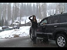 Cougar Cab Episode 5 Lauren Arrives!