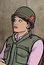 Image of Archer: El Secuestro