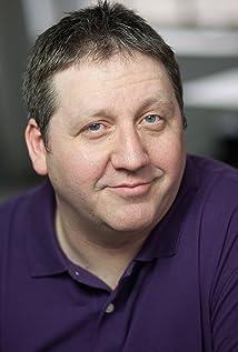 David Kneeream Picture