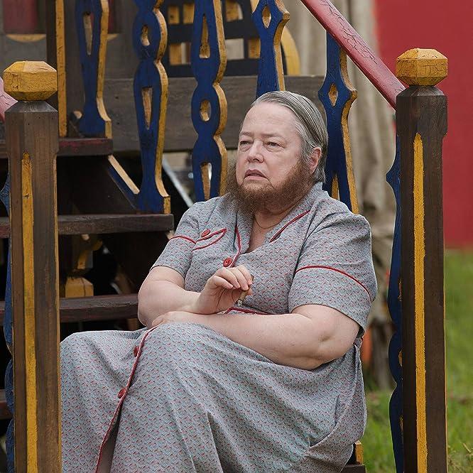 Kathy Bates in American Horror Story (2011)