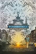 Image of Wonderstruck