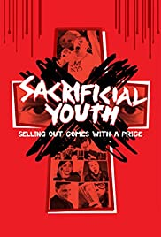 Sacrificial Youth Poster