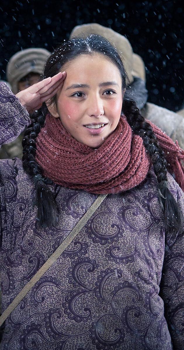 Liya Tong - IMDb