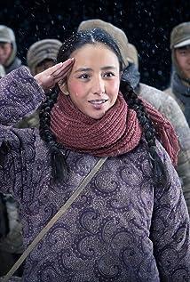 Aktori Liya Tong