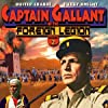 Captain Gallant of the Foreign Legion (1955)