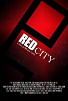 Image of Red City