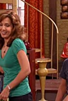Image of Wizards of Waverly Place: Hugh's Not Normous