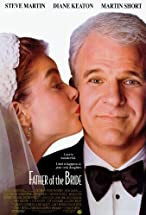Primary image for Father of the Bride