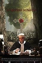 Image of Il mistero di Dante