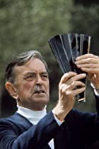 Image of David Lean