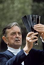 David Lean's primary photo