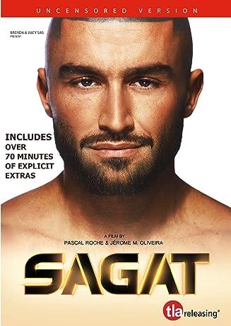 Sagat (2011)