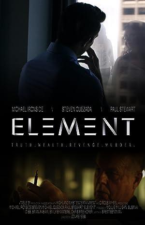 Element (2016)