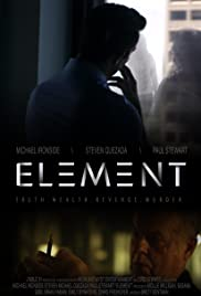 Element Poster