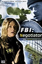 Image of FBI: Negotiator