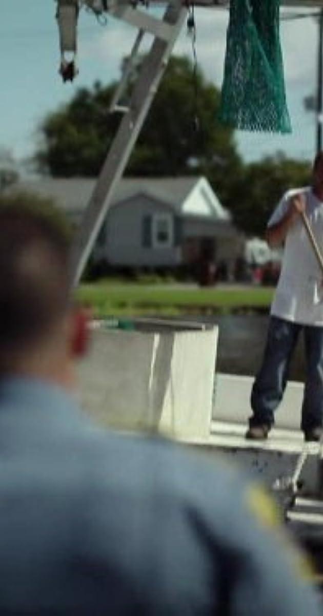 Watch Cajun Justice Online - Full Episodes of Season 1 | Yidio