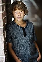 Nicky Cappella's primary photo