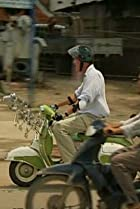 Image of Top Gear: Vietnam Special